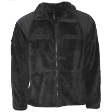 BLOUSON POLAIRE COLD WEATHER GEN III