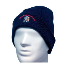 Surplus discount bonnet sapeurs pompiers - Grille indiciaire sapeur pompier professionnel ...
