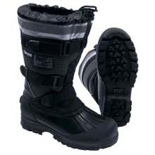 BOTTES GRAND FROID XTREME