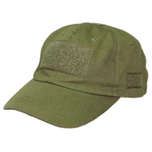 CASQUETTE BASE BALL TACTICAL