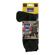 CHAUSSETTES THERMOLITE MAGNUM