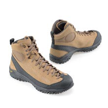 CHAUSSURES MAGNUM DEFCON 5 APPROACH TACTICAL 5 MID SABLE