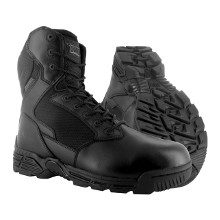 CHAUSSURES MAGNUM STEALTH FORCE 8 WP INS SRC