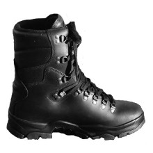 CHAUSSURES MEINDL GORE TEX