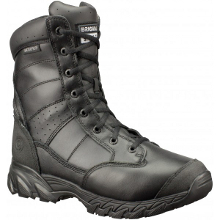 CHAUSSURES SWAT CHASE 9 WATERPROOF