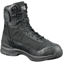 CHAUSSURES SWAT HAWK WATERPROOF ZIP