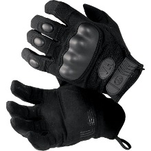 GANTS DE COMBAT VEGA HOLSTER TYPE NAVY SEALS
