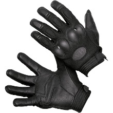 GANTS D'INTERVENTION VEGA HOLSTER ALPHA COQUES