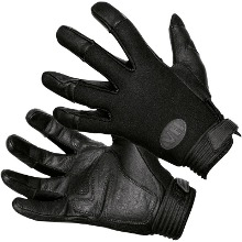 GANTS D'INTERVENTION ESSENCE OG46 VEGA