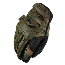 Gants mechanix wear