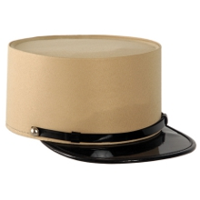 KEPI LEGION SABLE
