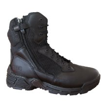 MAGNUM STEALTH FORCE 8 SZ CT
