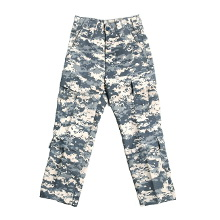 PANTALON ACU AT DIGITAL ENFANT