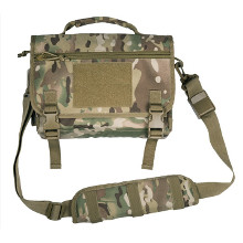 SAC A BANDOULIERE MOLLE MULTITARN