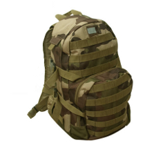 SAC A DOS 30L CITY GUARD
