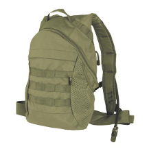 SAC A DOS WATER PACK 3L
