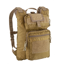 SAC A DOS ROLLY POLY 35 L DEFCON 5
