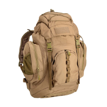 SAC A DOS TACTICAL ASSAULT 50 L DEFCON 5