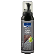 SHAMPOING POUR CHAUSSURES WOLY