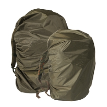 COUVRE SAC POLYESTER TAILLE1