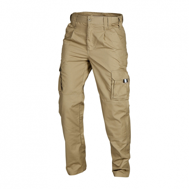 PANTALON BAROUD LIGHT COYOTE ARES