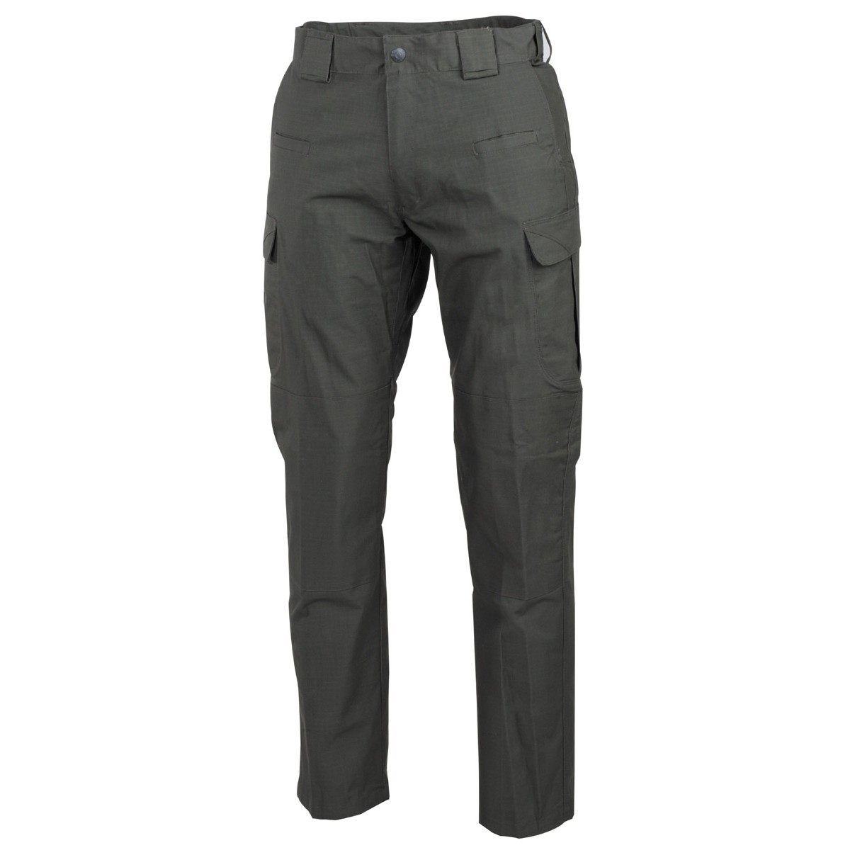 PANTALON TACTIQUE STRIKE