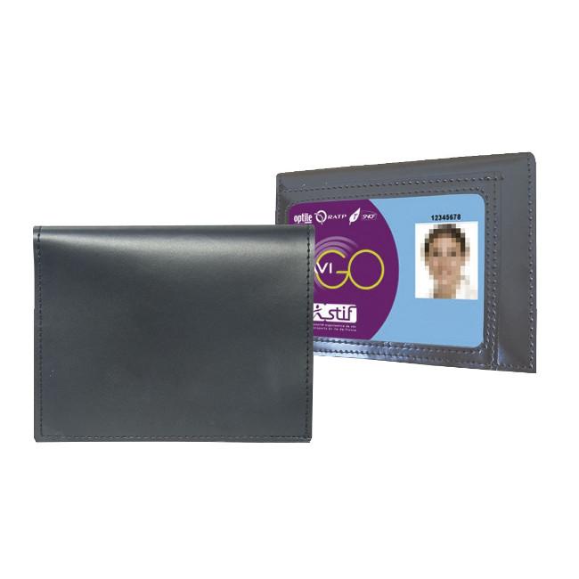 surplus discount porte carte format cb carte navigo police. Black Bedroom Furniture Sets. Home Design Ideas