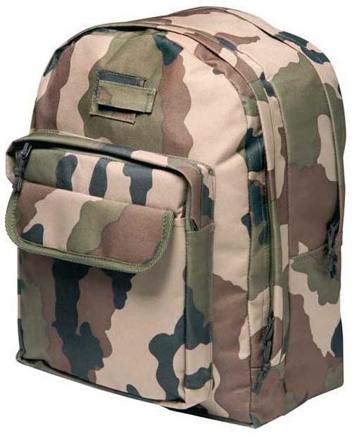 Homme Militaire Armée Combat Pliable Imperméable Compact Mini Parapluie DPM Camo