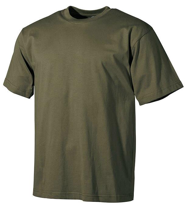 surplus discount lot de 3 tee shirt uni. Black Bedroom Furniture Sets. Home Design Ideas