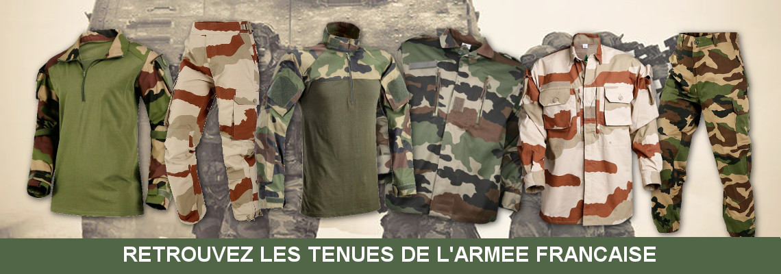 85cccfe8411 Surplus Discount   surplus militaire