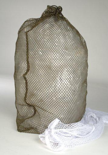 prymacontact sac a linge filet. Black Bedroom Furniture Sets. Home Design Ideas