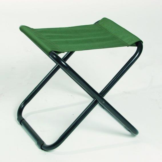 prymacontact tabouret de camping pliant. Black Bedroom Furniture Sets. Home Design Ideas