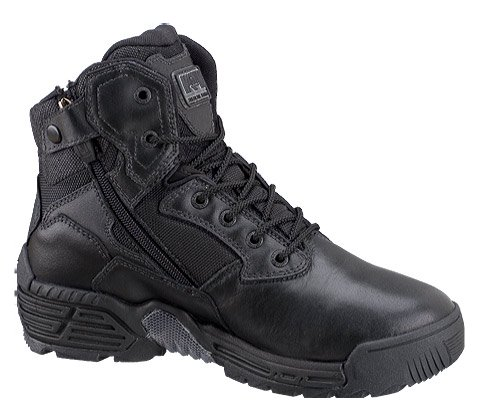 MAGNUM STEALTH FORCE 6 SZ