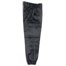 PANTALON D'INTERVENTION CITYGUARD