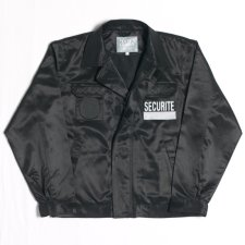 BLOUSON D'INTERVENTION CITYGUARD