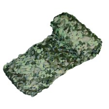 FILET DE CAMOUFLAGE PRO LIGHT 2.4 X 3 M