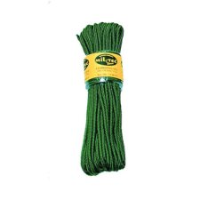 CORDE COMMANDO 5MM