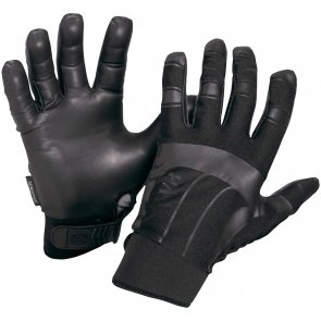 GANTS CUIR SENSITIVE OG35 VEGA