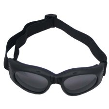 LUNETTES GOGGLES HIGHWAY