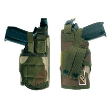 HOLSTER ATTACHE MOLLE OPEX