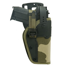 HOLSTER PA GIE PRO OPEX