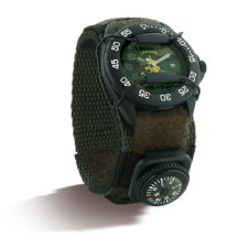 MONTRE PATROL LEGION