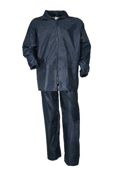 surplus discount tenue de pluie polyester. Black Bedroom Furniture Sets. Home Design Ideas
