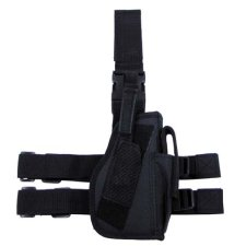 HOLSTER DE CUISSE MFH 1 CHARGEUR
