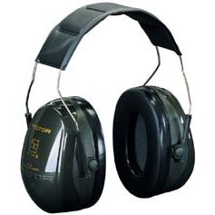 CASQUE PELTOR ANTI BRUIT 100 %