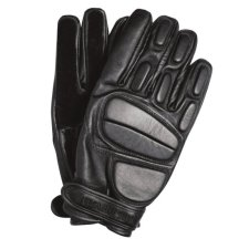 GANTS D'INTERVENTION VEGA HOLSTER CUIR OG05